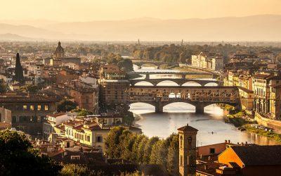 Florencja – co warto zobaczyć?