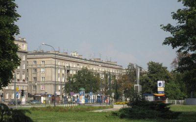 """""""Inne miasto"""", czyli alternatywny sposób zwiedzania Krakowa"""